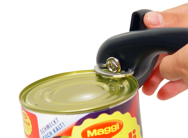 Can jar opener housewares germany hwg products gmbh for 13 20 paper jam check rear door
