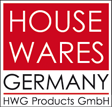 HOUSEWARES GERMANY - HWG Products GmbH